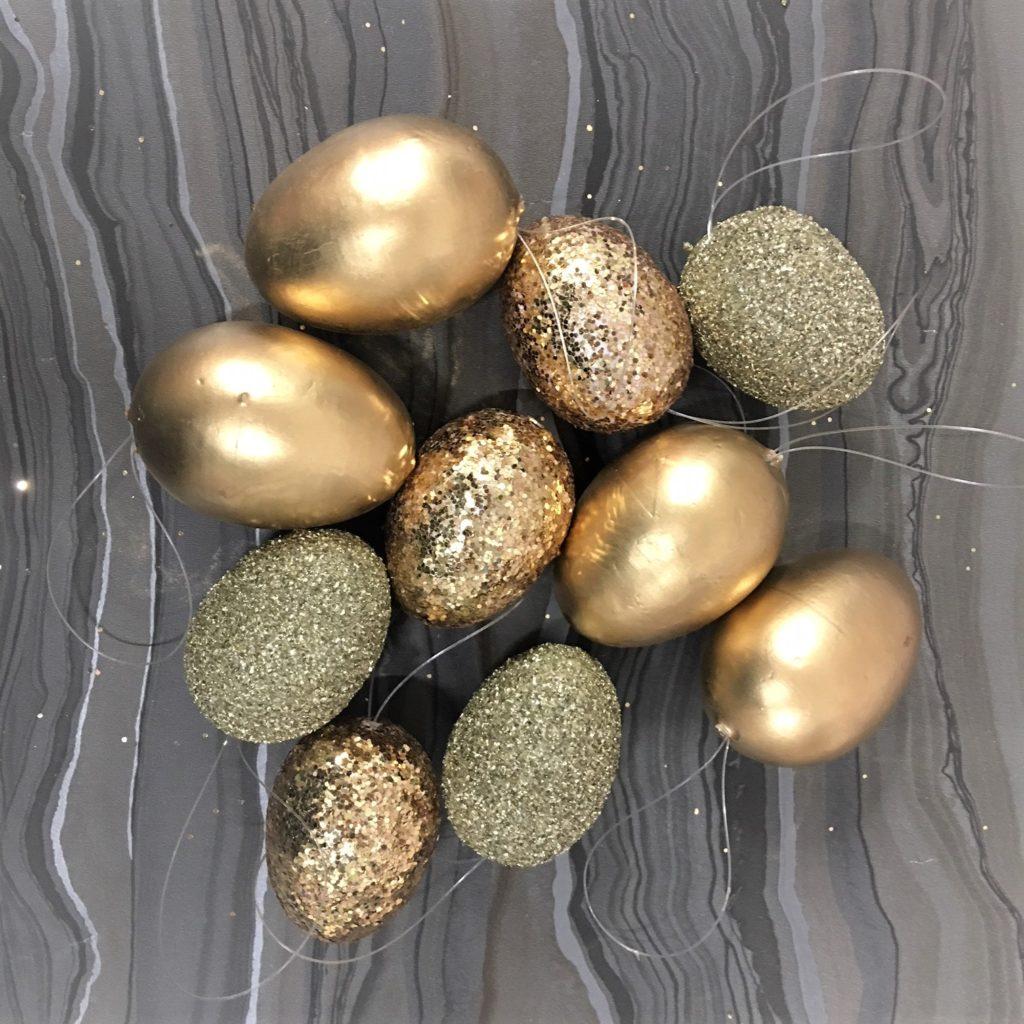 golden-eggs-2