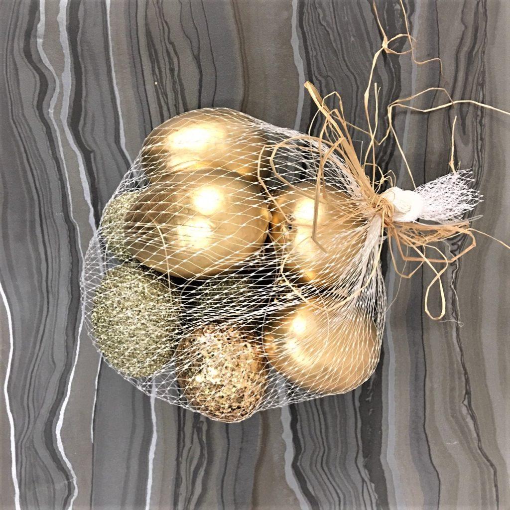 golden-eggs-3
