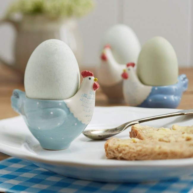 hen-egg-cup-set