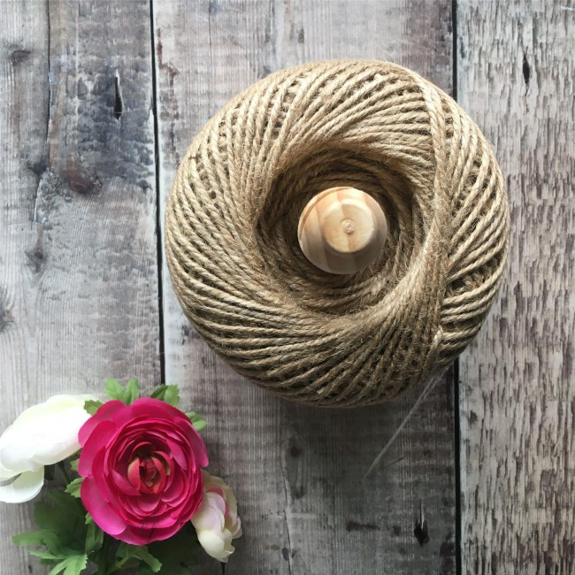 jute-string-holder-ball-mood
