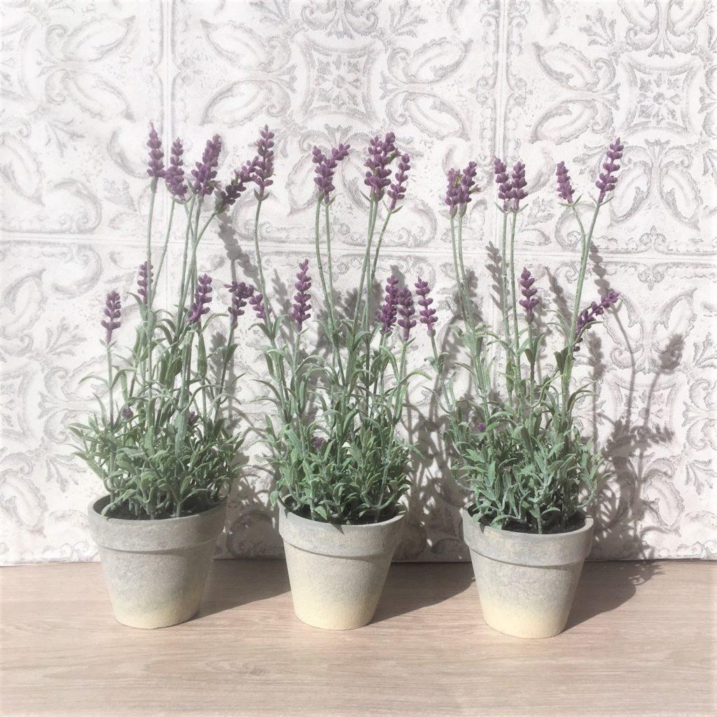 lavender-pots-5