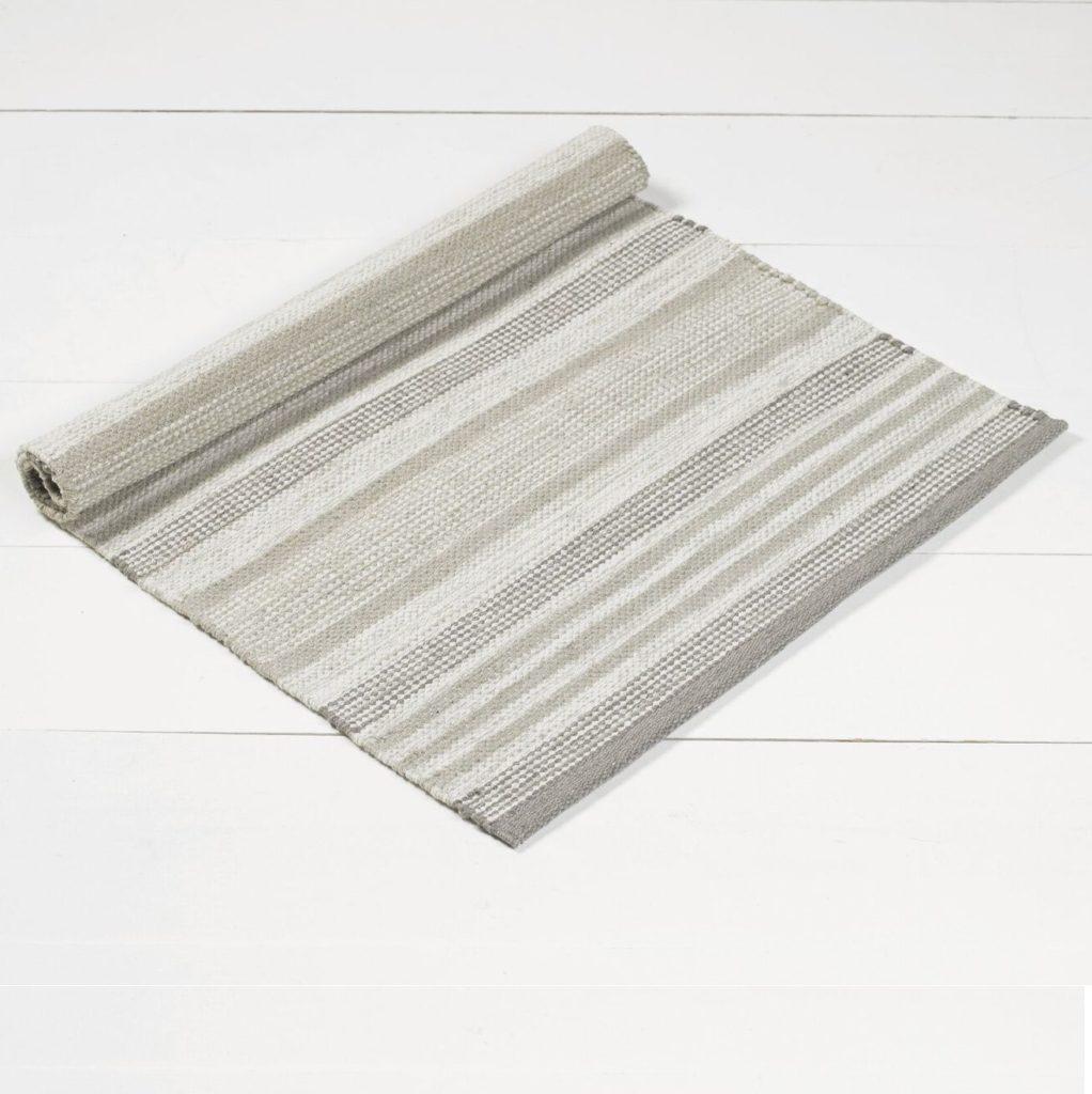 ombre-rug-stripe-smoke-grey