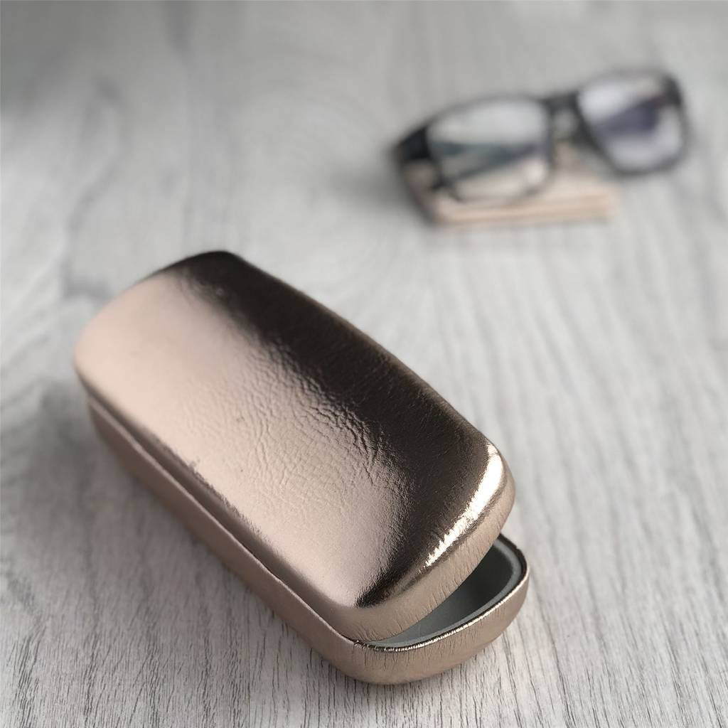 rose-gold-glasses-case
