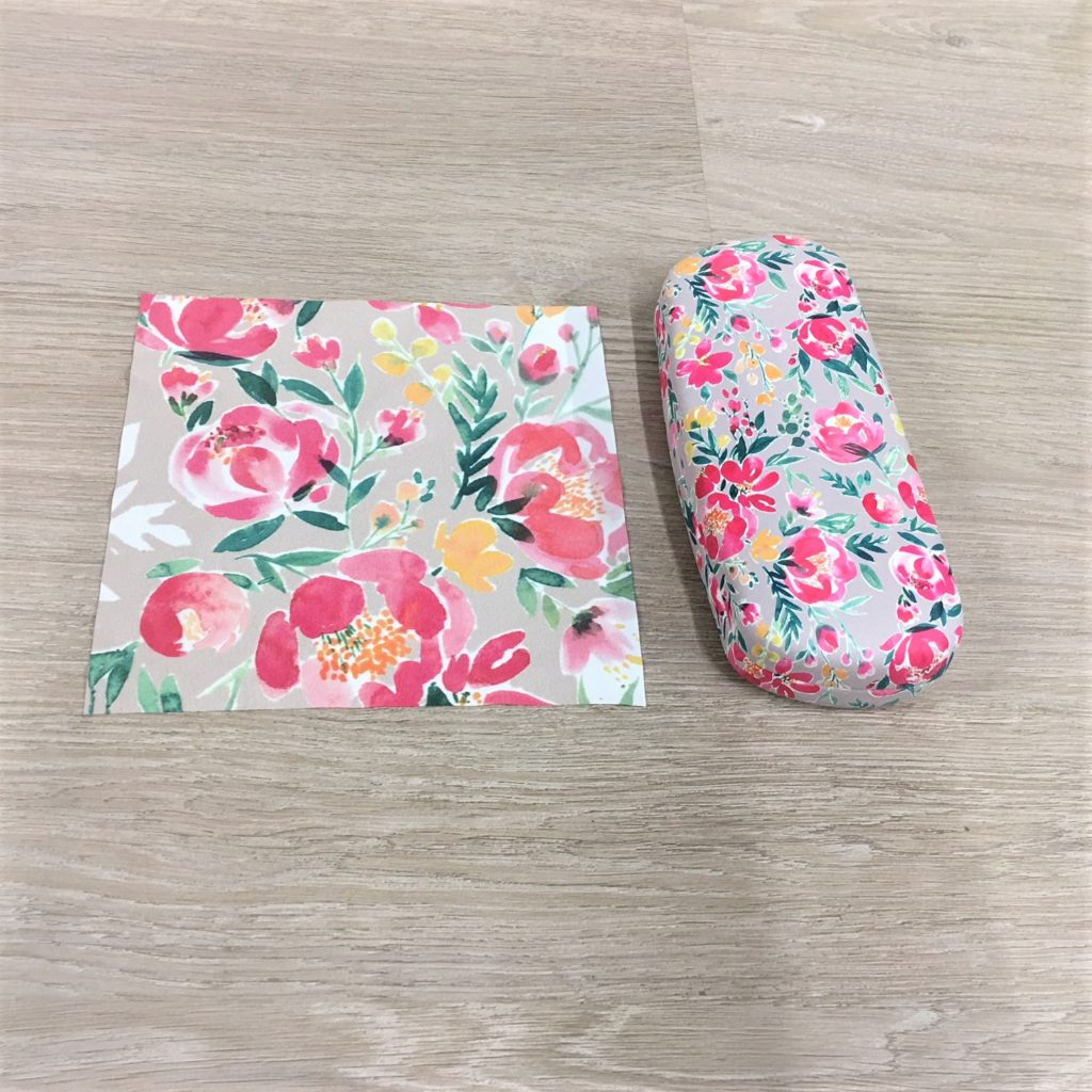 sweet-pea-glasses-case-1