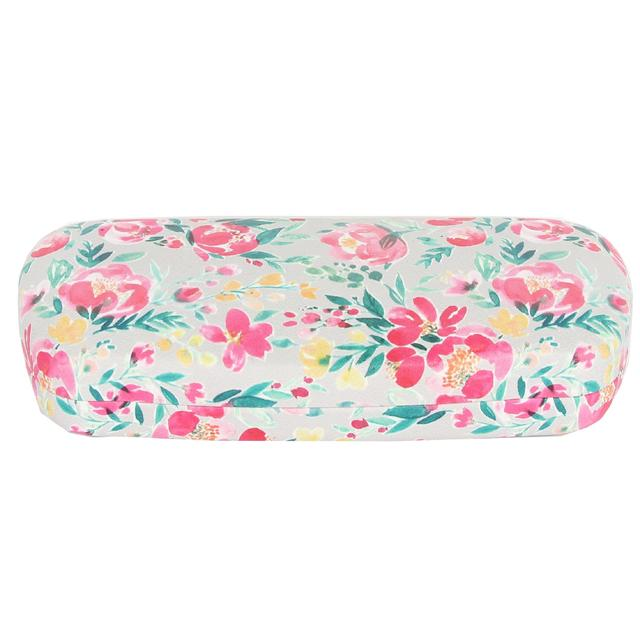sweetpea-hard-glasses-case