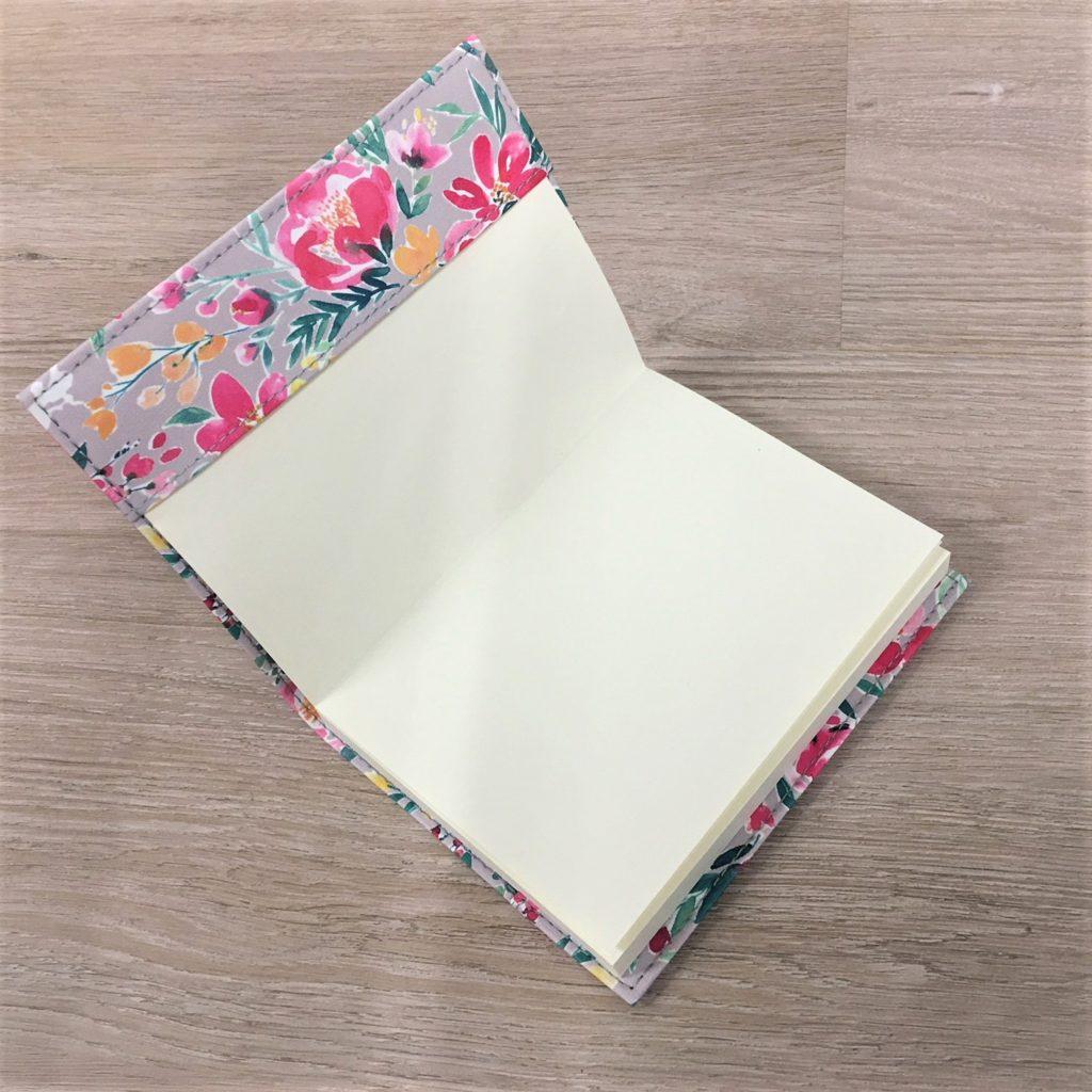 sweetpea- notebook-1