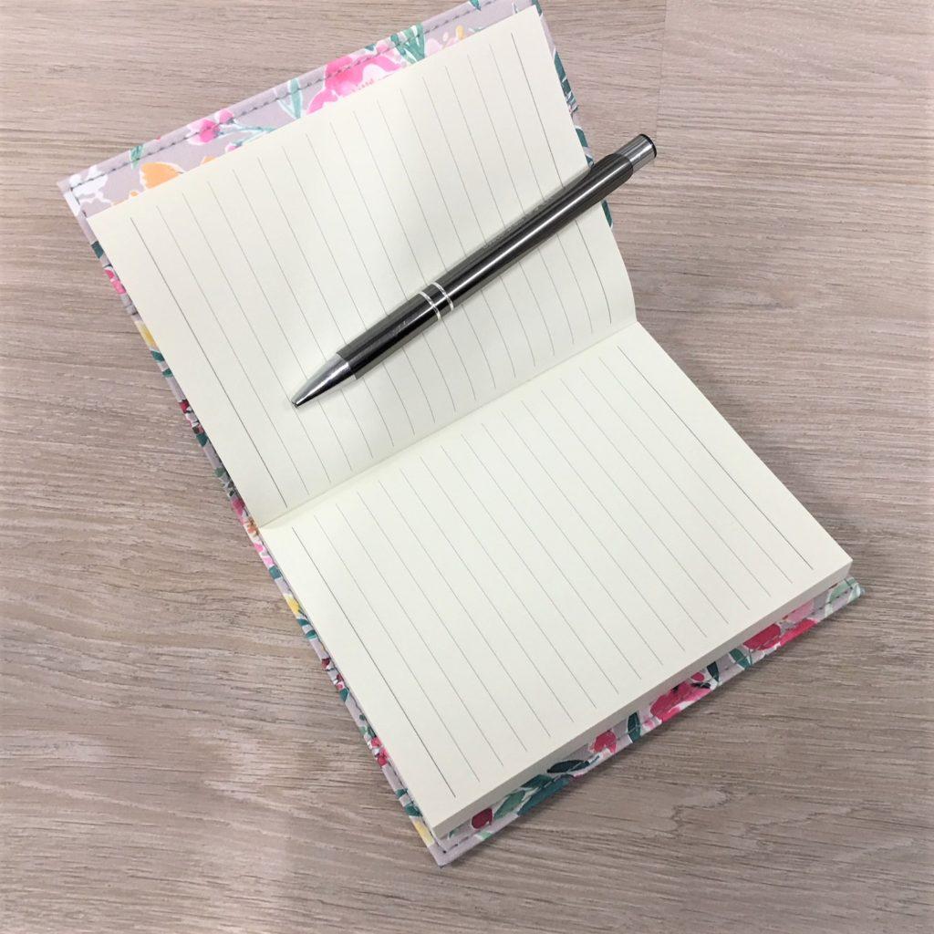 sweetpea- notebook-2