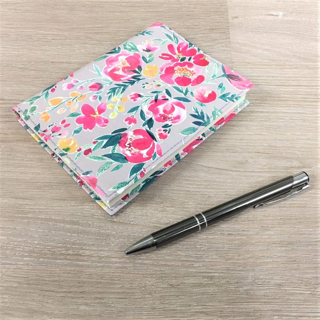 sweetpea- notebook-3