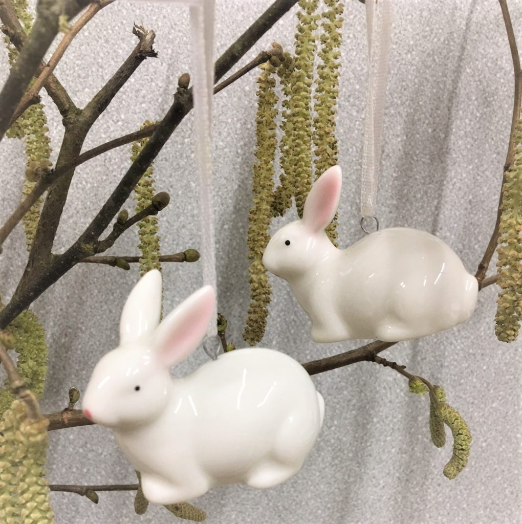 white-ceramic-rabbit-hanging-decs-2