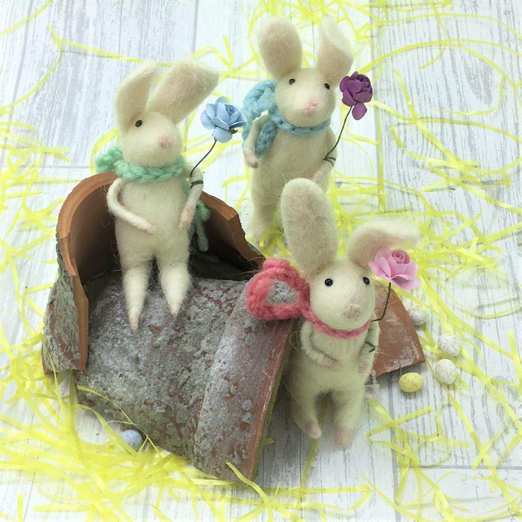 white-rabbits-set-3-easter-2