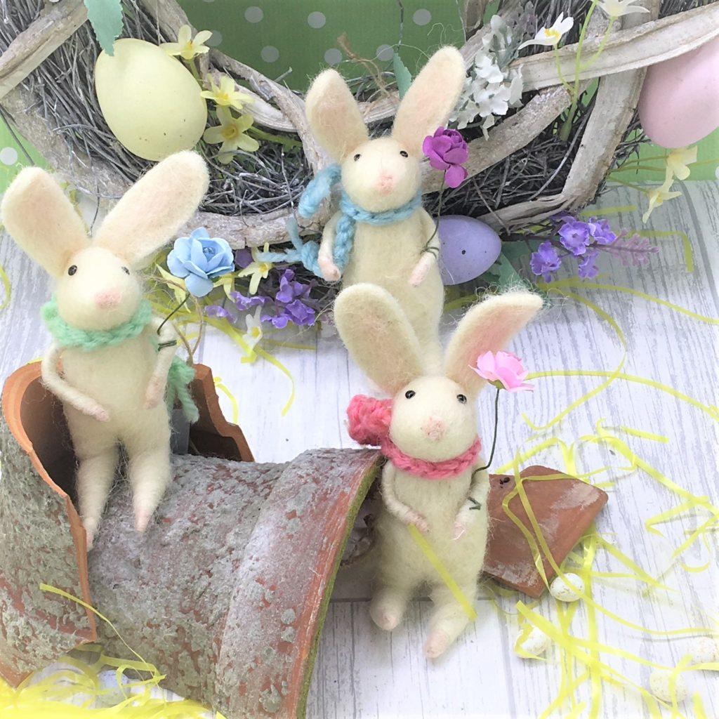 white-rabbits-set-3-easter-3