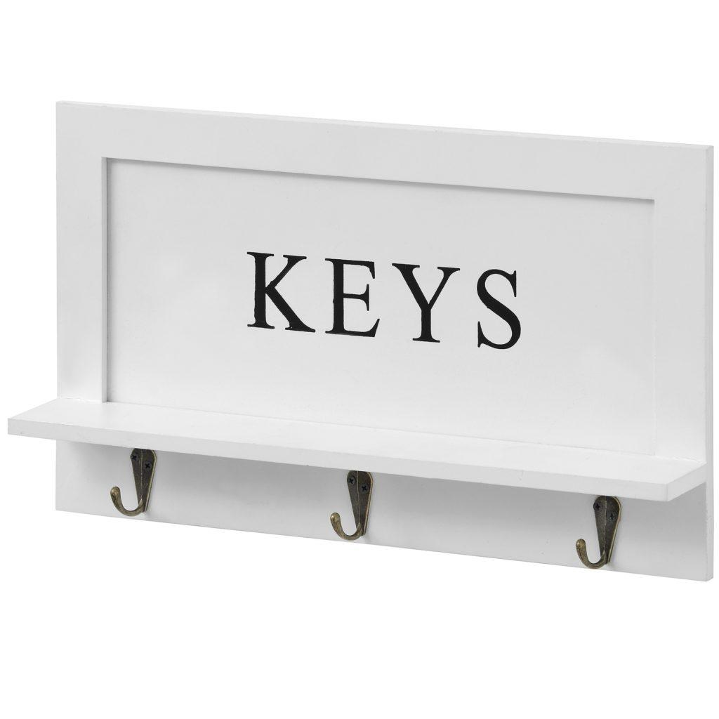 15813-keys-hook