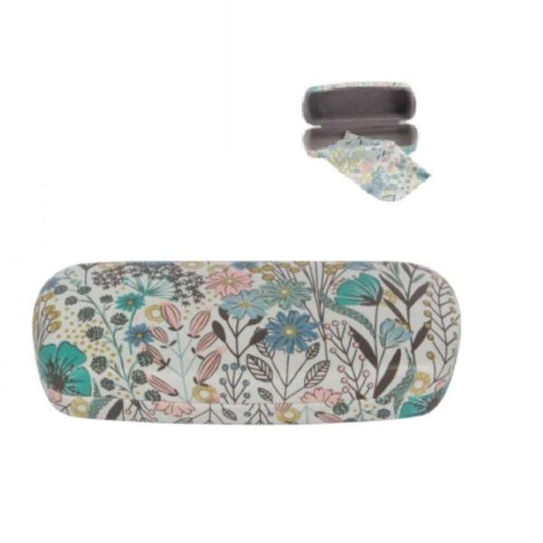GG_Meadow_Flowers_Glasses_Case