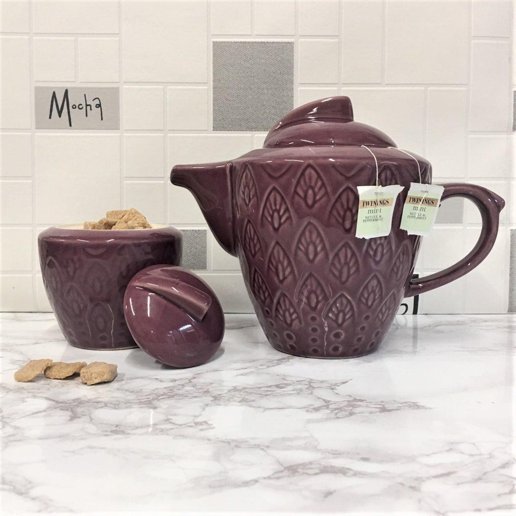 Plum-art-deco-stoneware