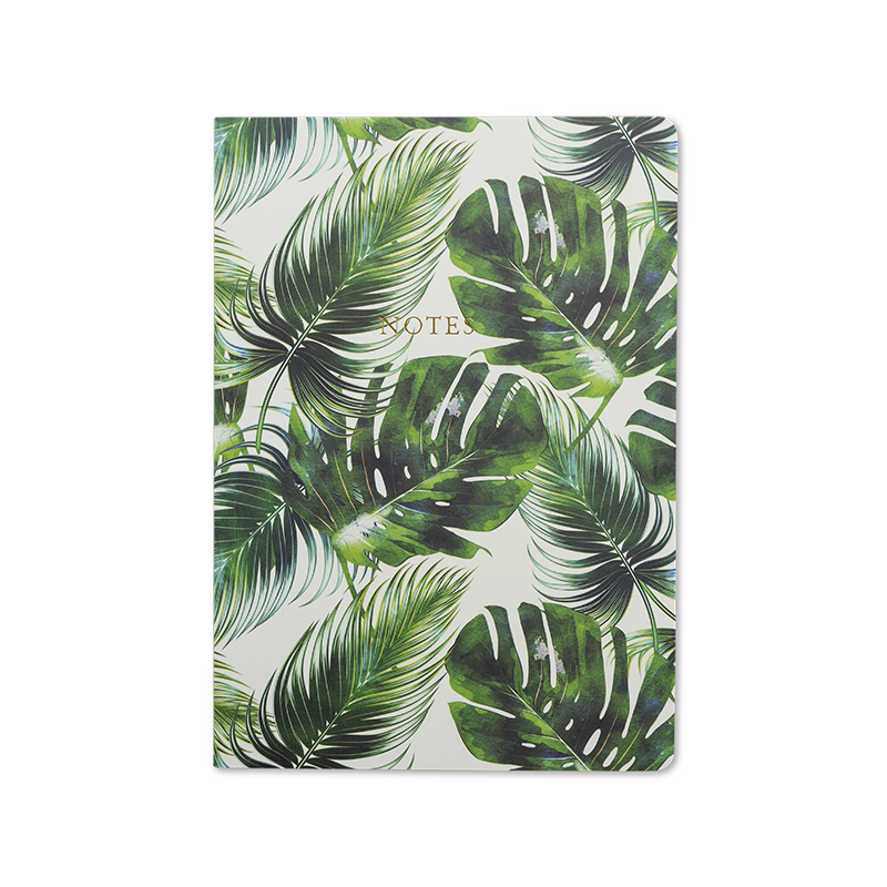 Tropical_Leaf-A5_Notebook-Palm_Leaf-TLA5NBLF18-1-web_1024x1024