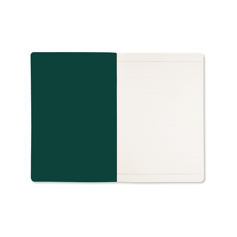 Tropical_Leaf-A5_Notebook-Palm_Leaf-TLA5NBLF18-2-web_1024x1024