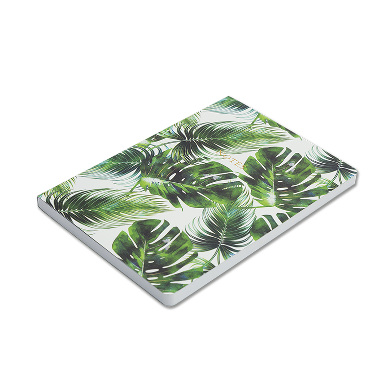 Tropical_Leaf-A5_Notebook-Palm_Leaf-TLA5NBLF18-3-web_1024x1024