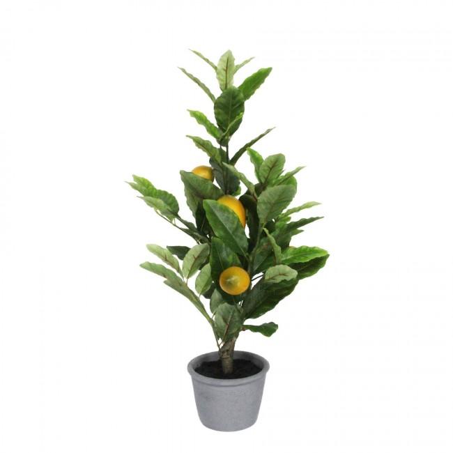artificial-lemon-tree