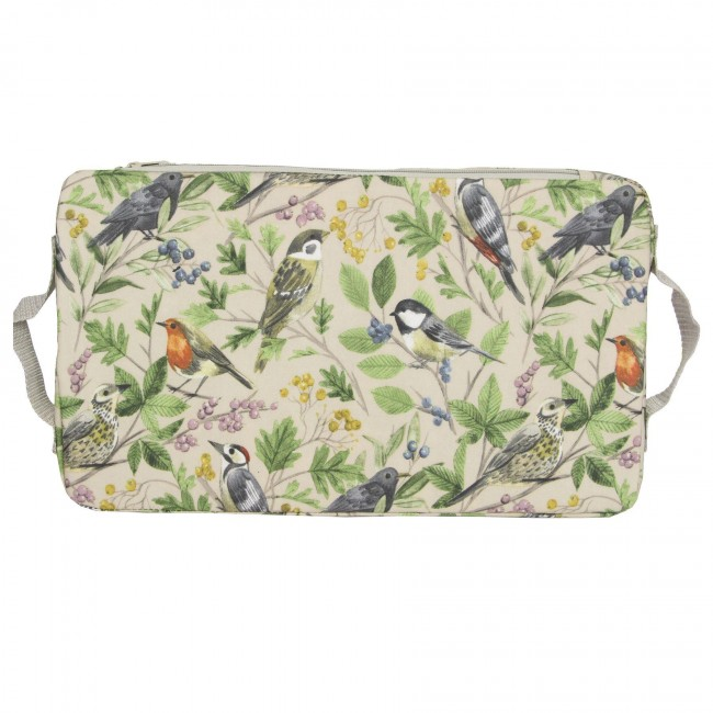 british-garden-birds-kneeler-pad-1