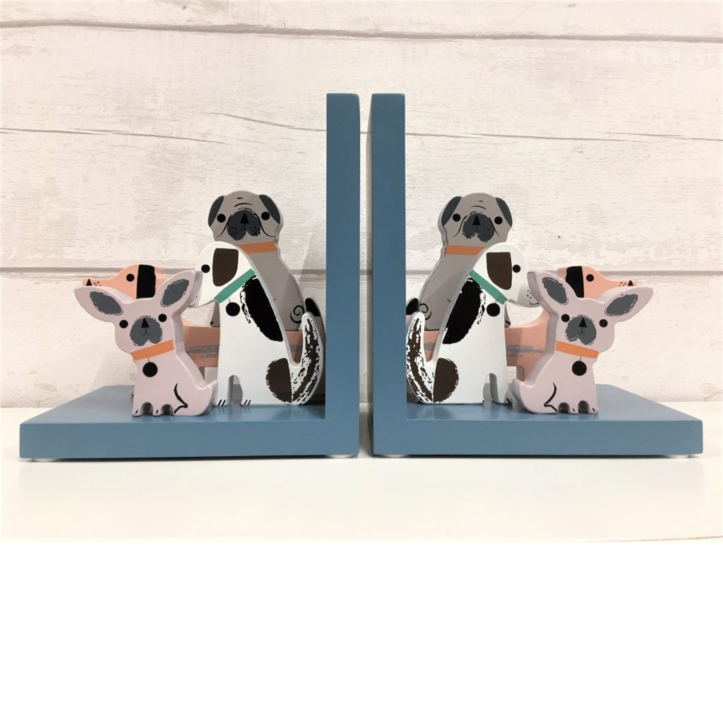 dog-bookends-1