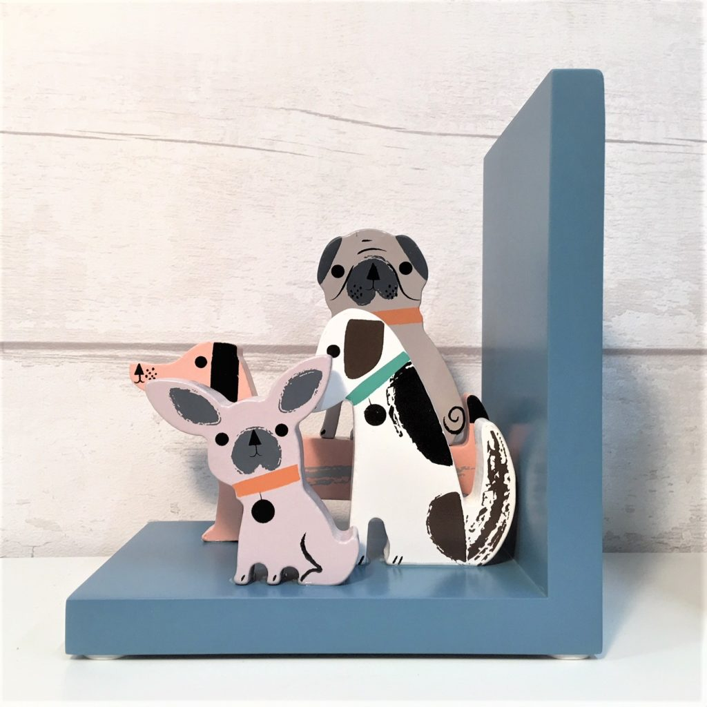 dog-bookends-2