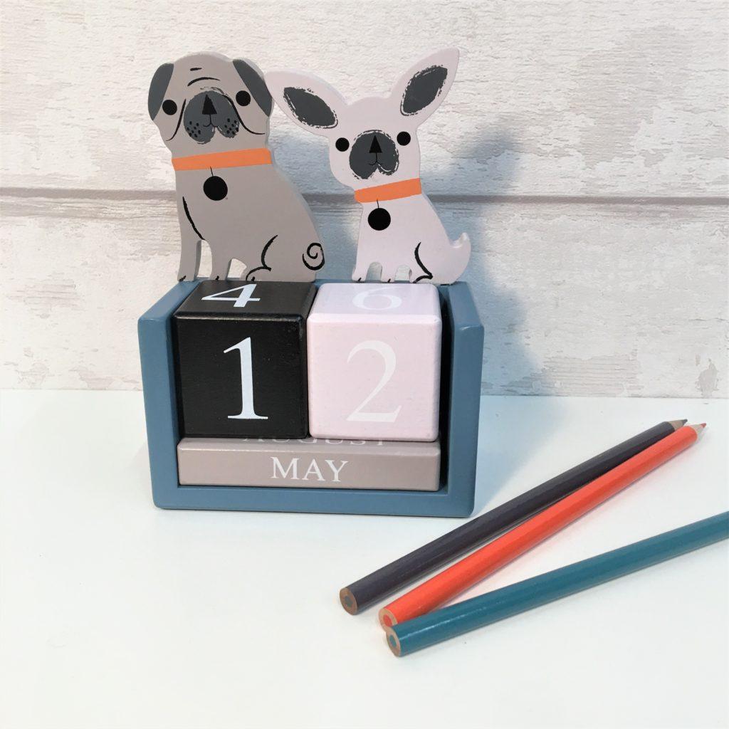doggy-calendar-2