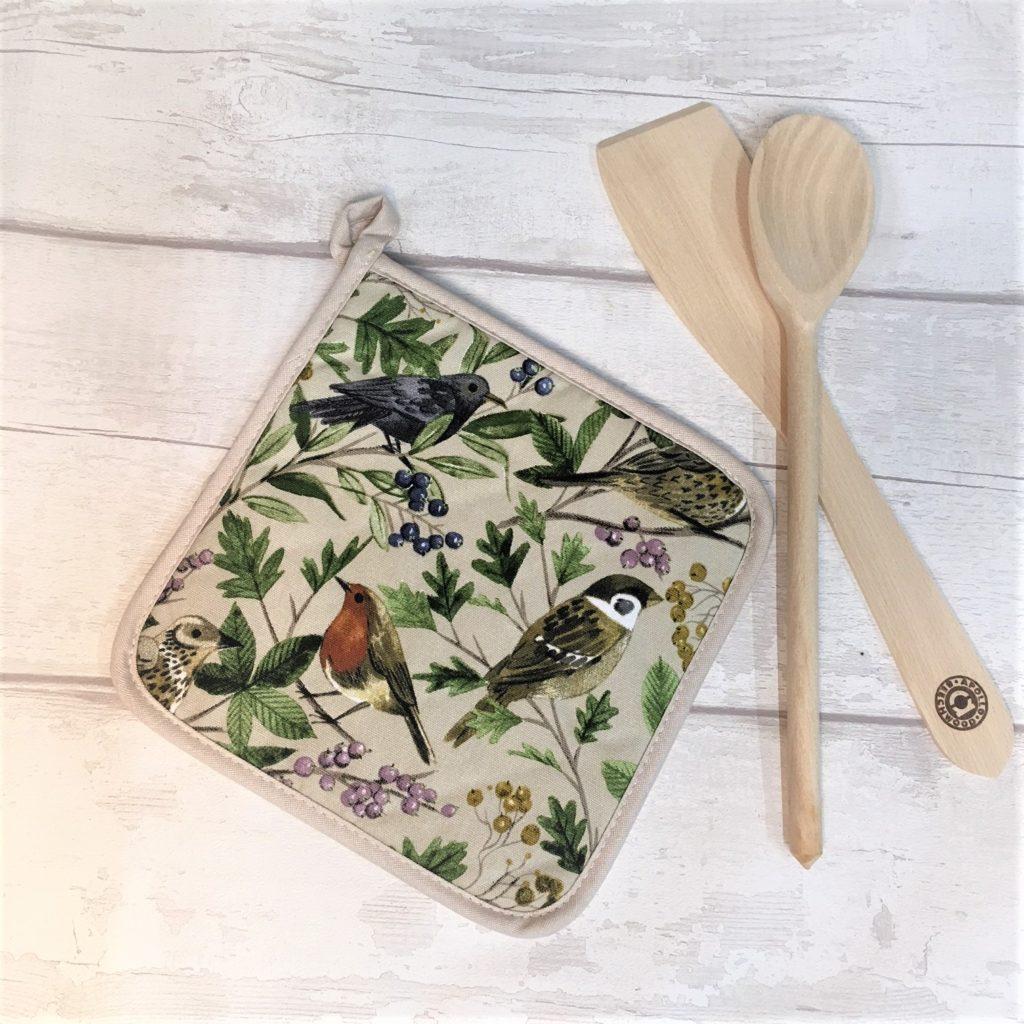 garden-birds-pot-holder-1