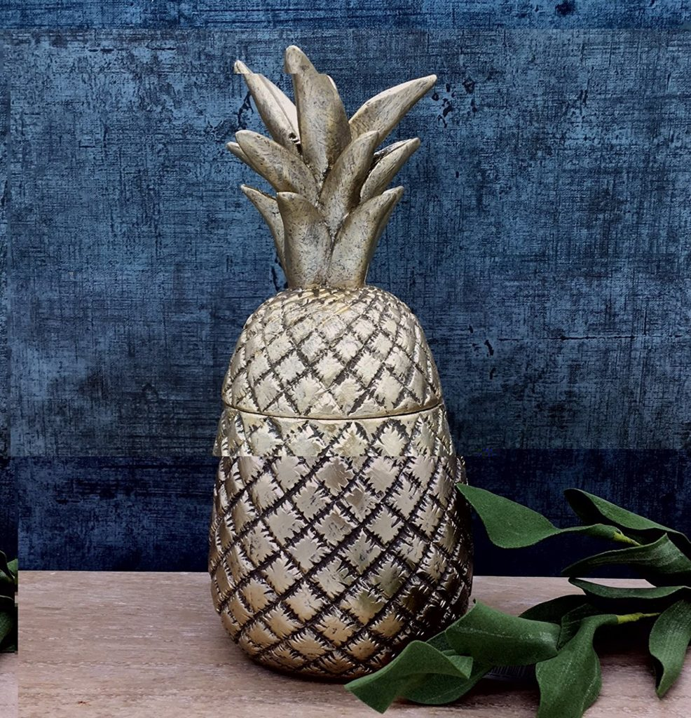 gold-pineapple jar – retry