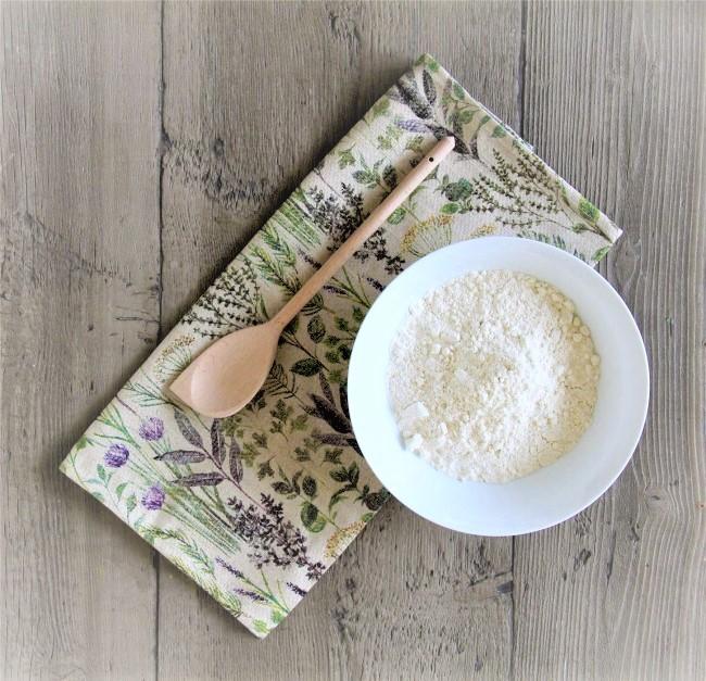 herb-garden-tea-towel