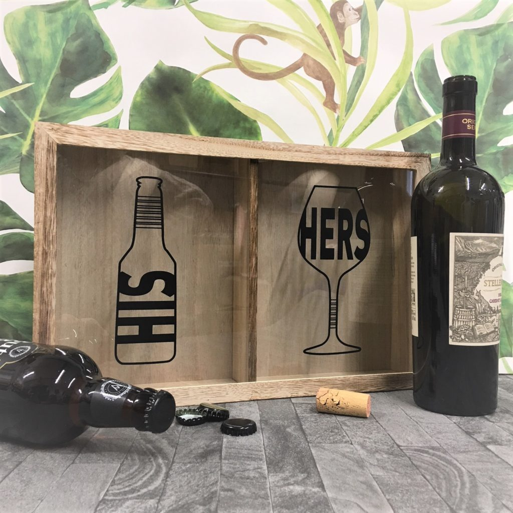 his-hers-collector-box-3