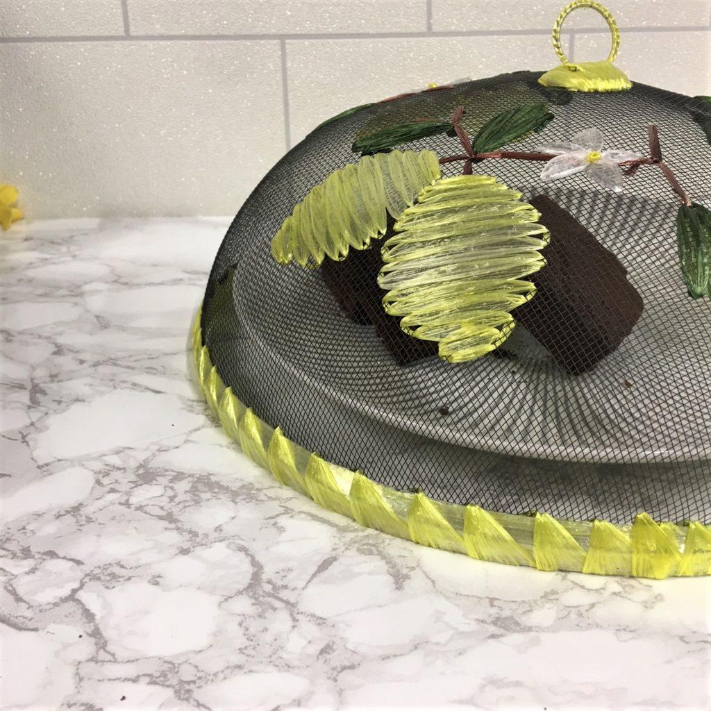 lemon-food-cover