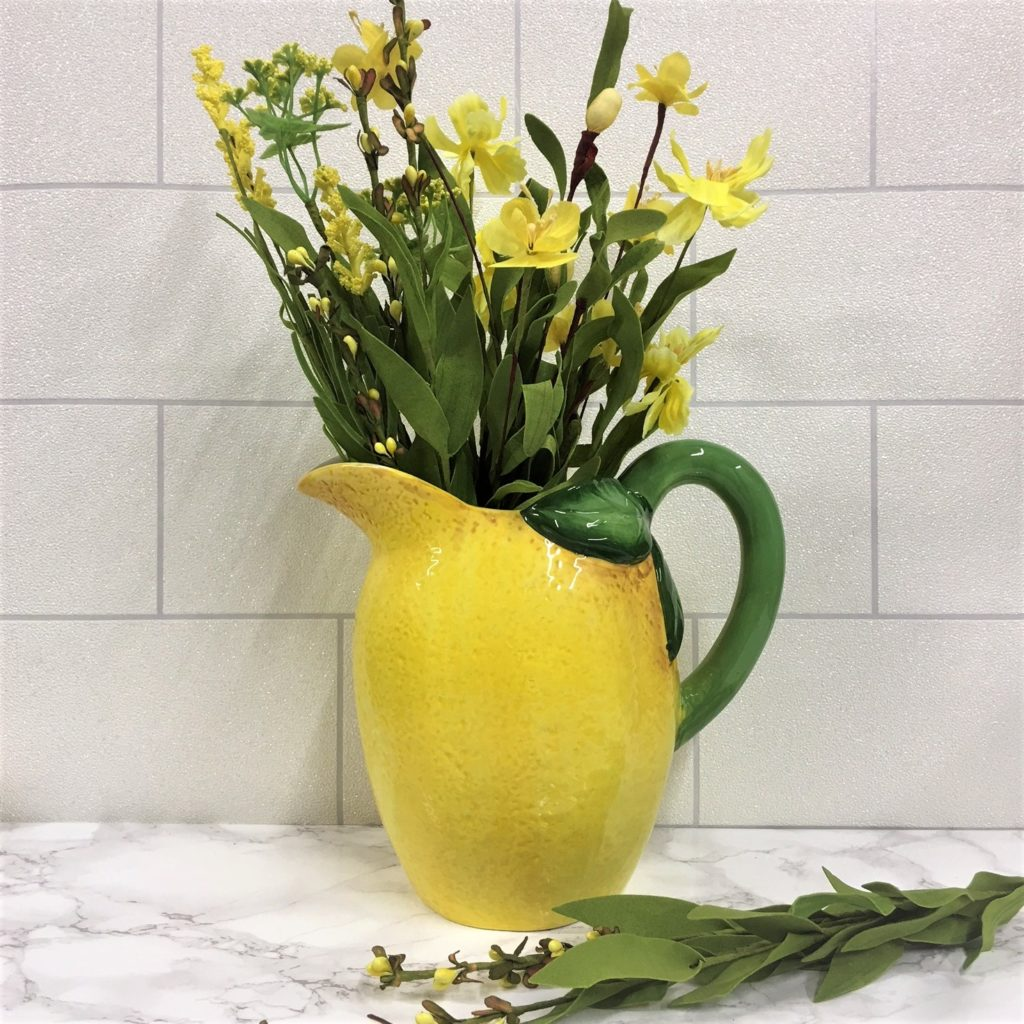 lemon-jug-large