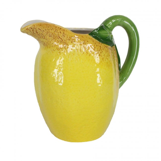 lemon-jug-large-w
