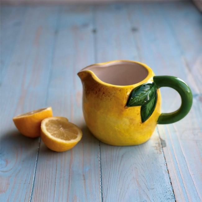 lemon-jug-small-m