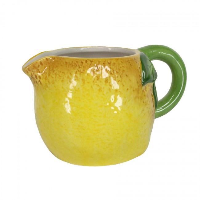 lemon-jug-small