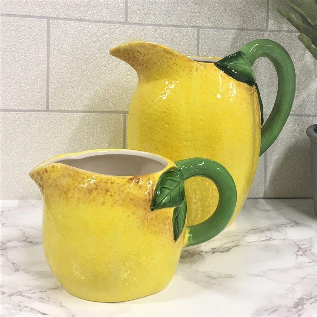 lemon-jugs-1