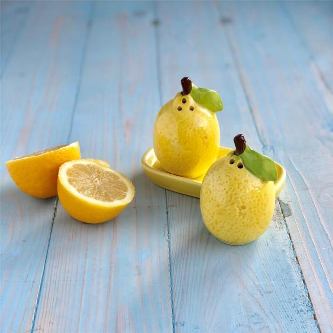 lemon-salt-pepper-set
