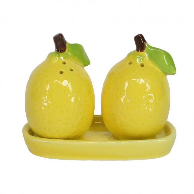 lemon-salt-pepper-w