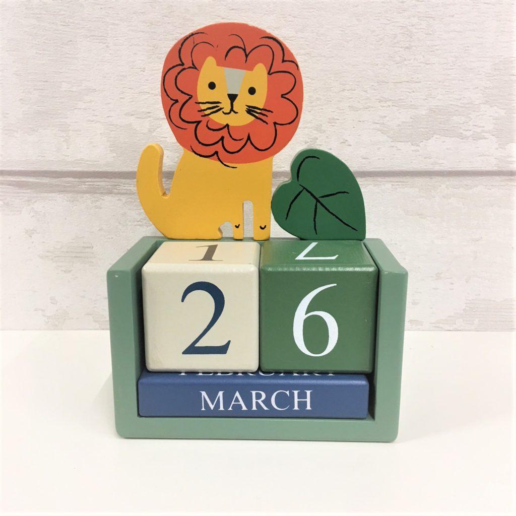lion-calendar-block
