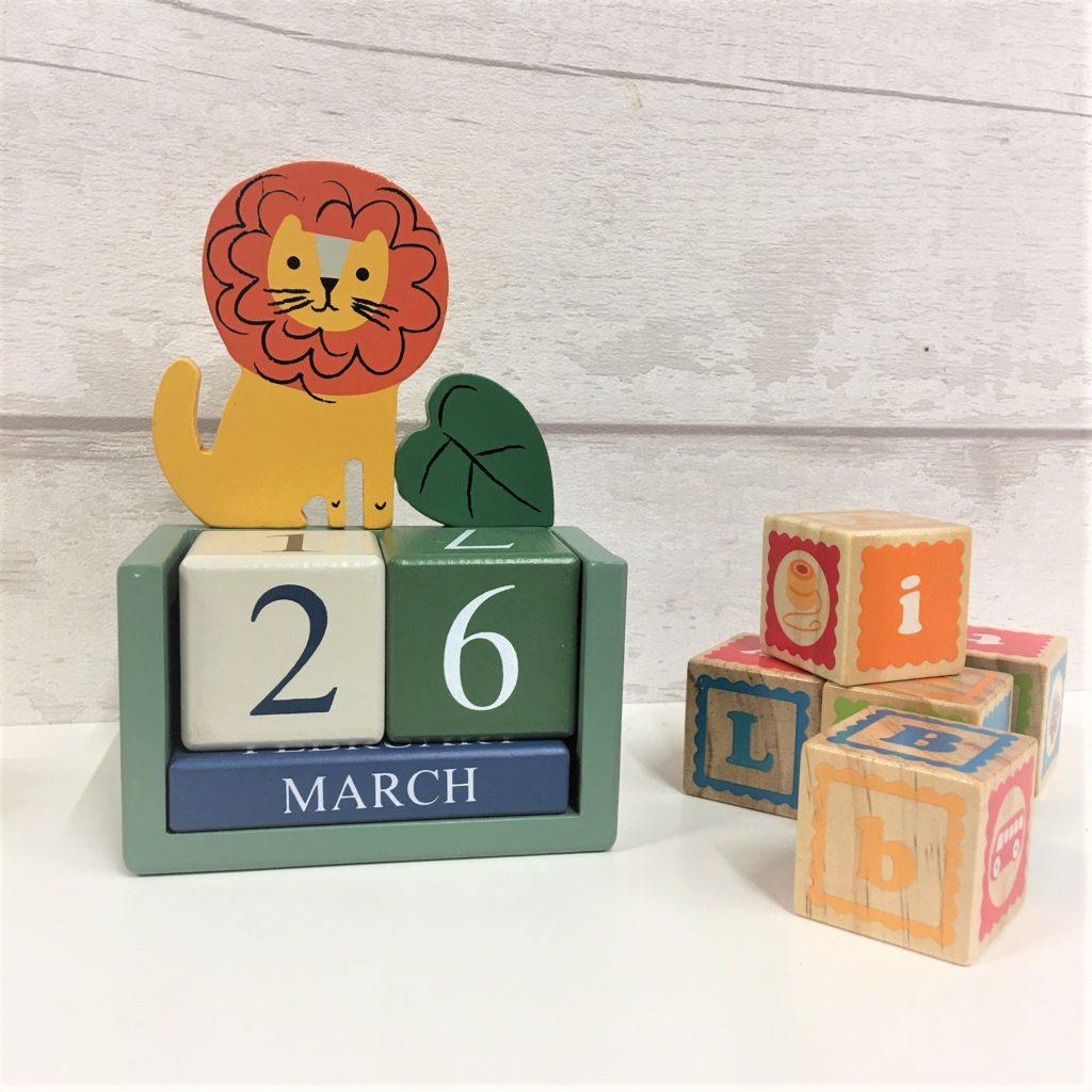 lion-calendar-block-2
