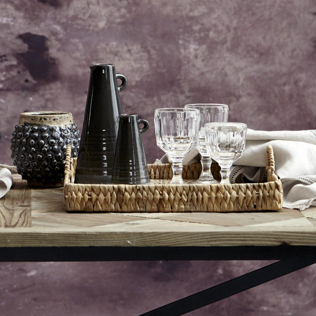 magdia-vase-smoked-grey-25-cm1-2