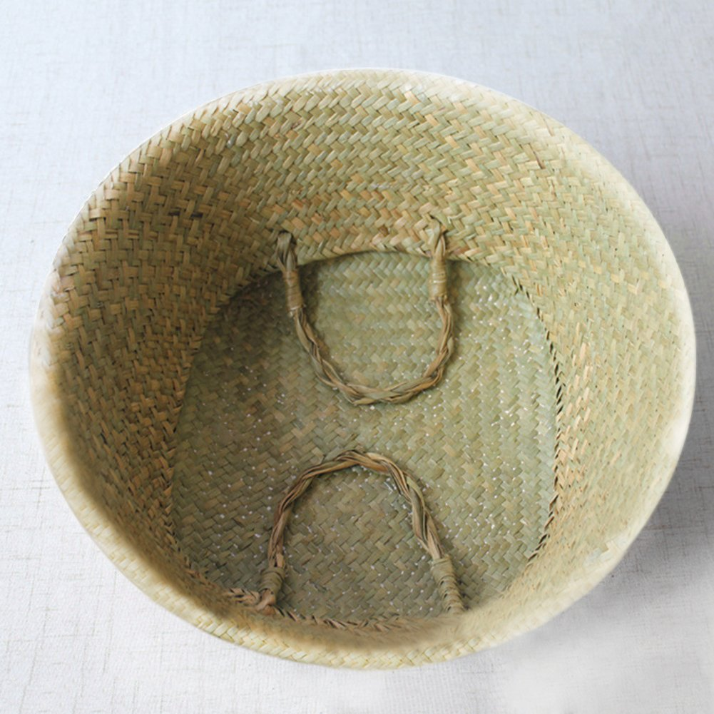 natural- baskets- belly-band-folded