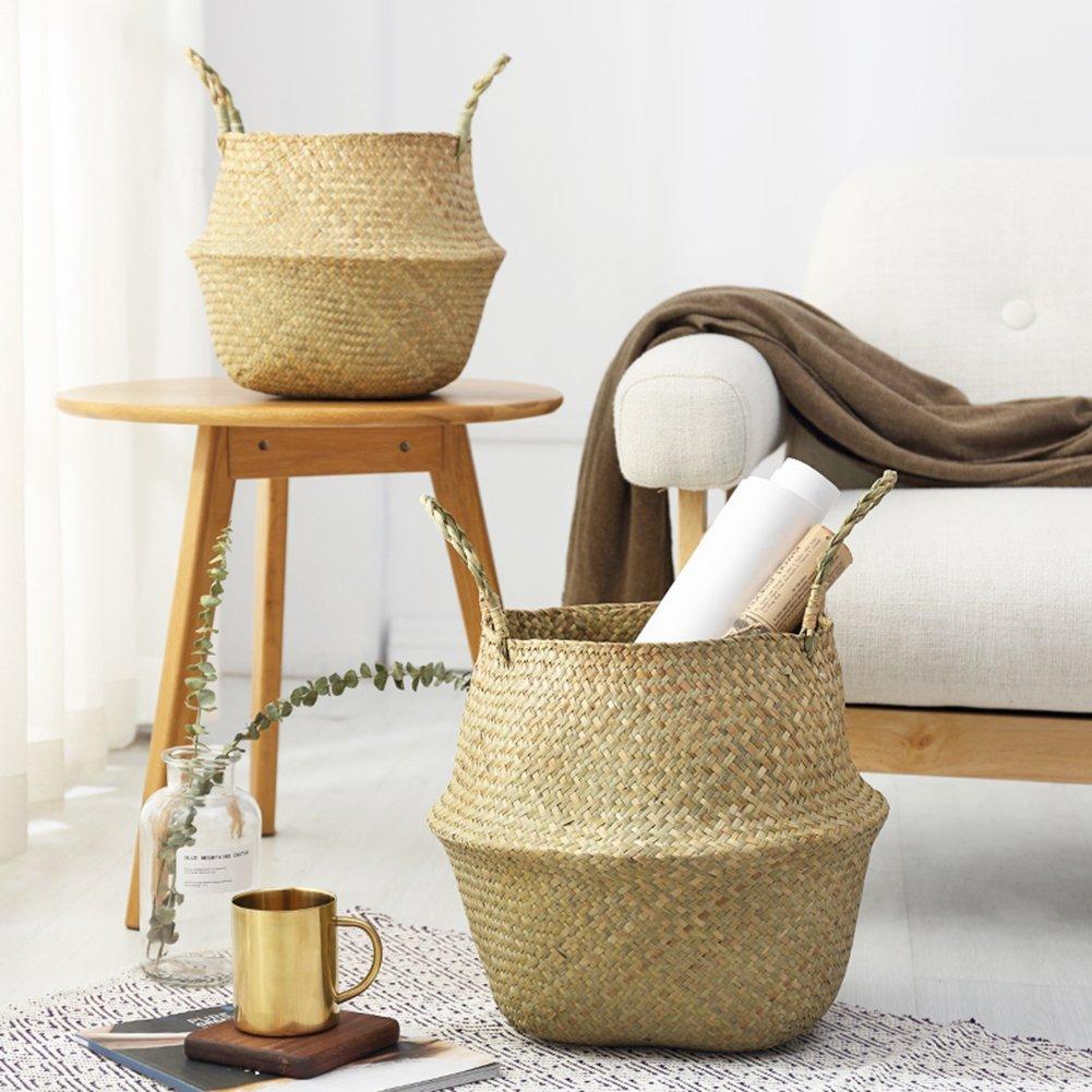natural- baskets- belly-band-set