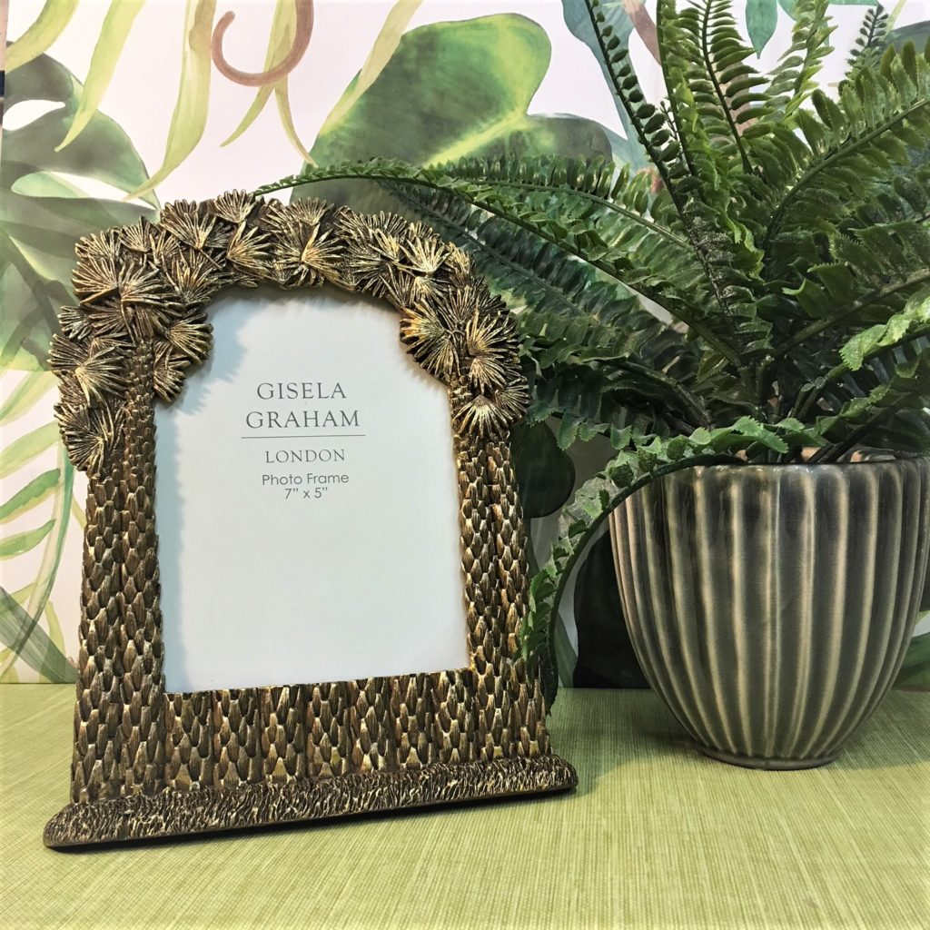 palm-trees-photo-frame