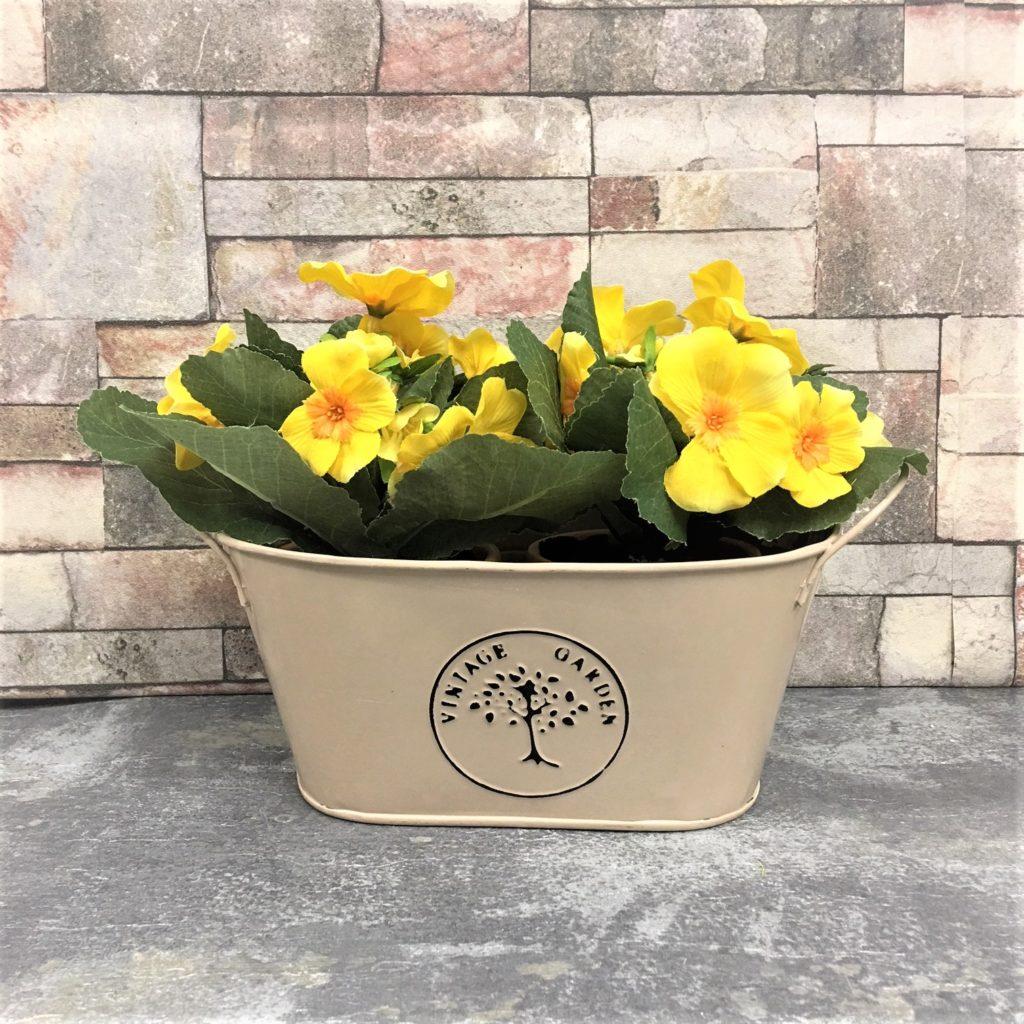 planters-set-1