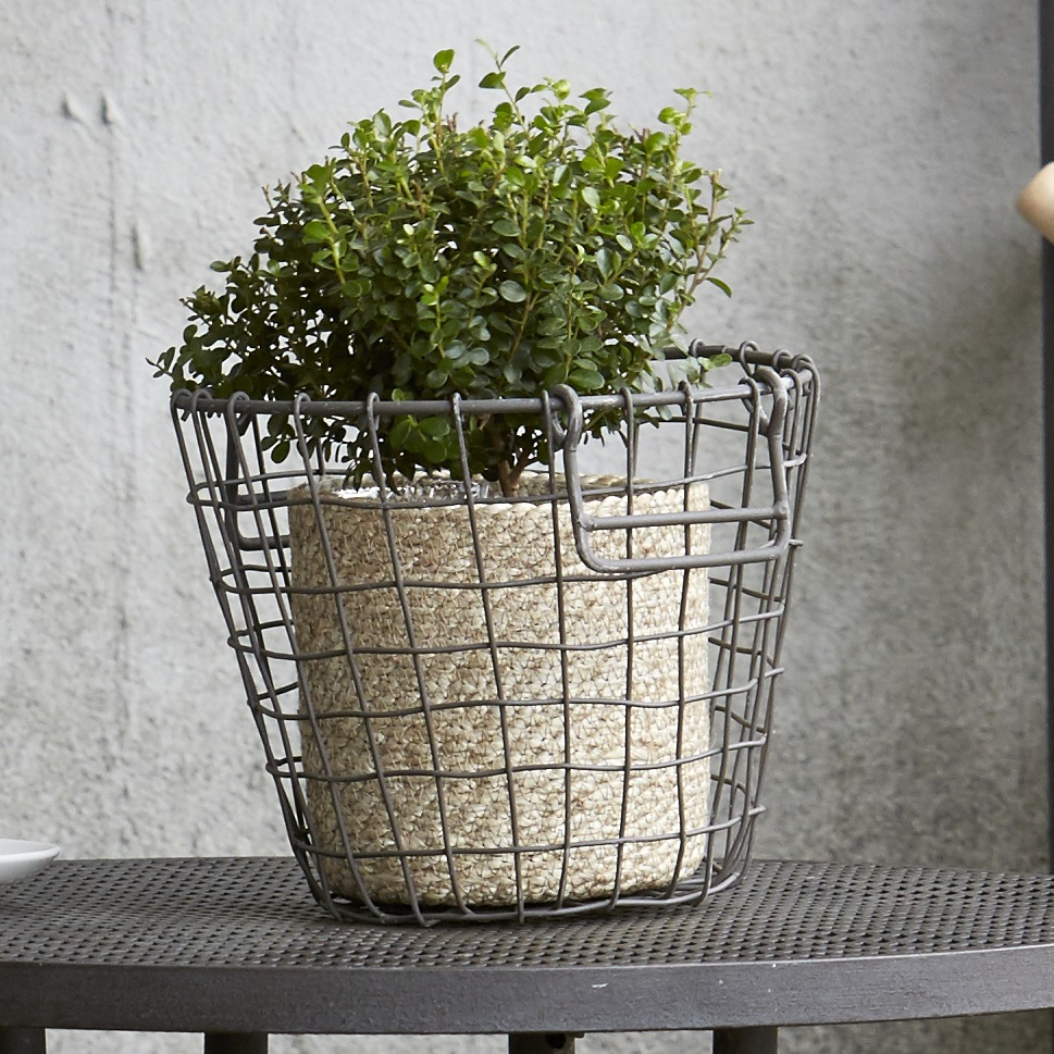 planters-woven-natural-1