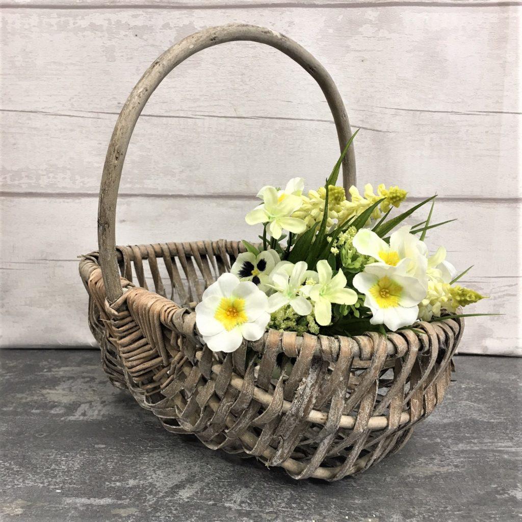 set-3-baskets-4