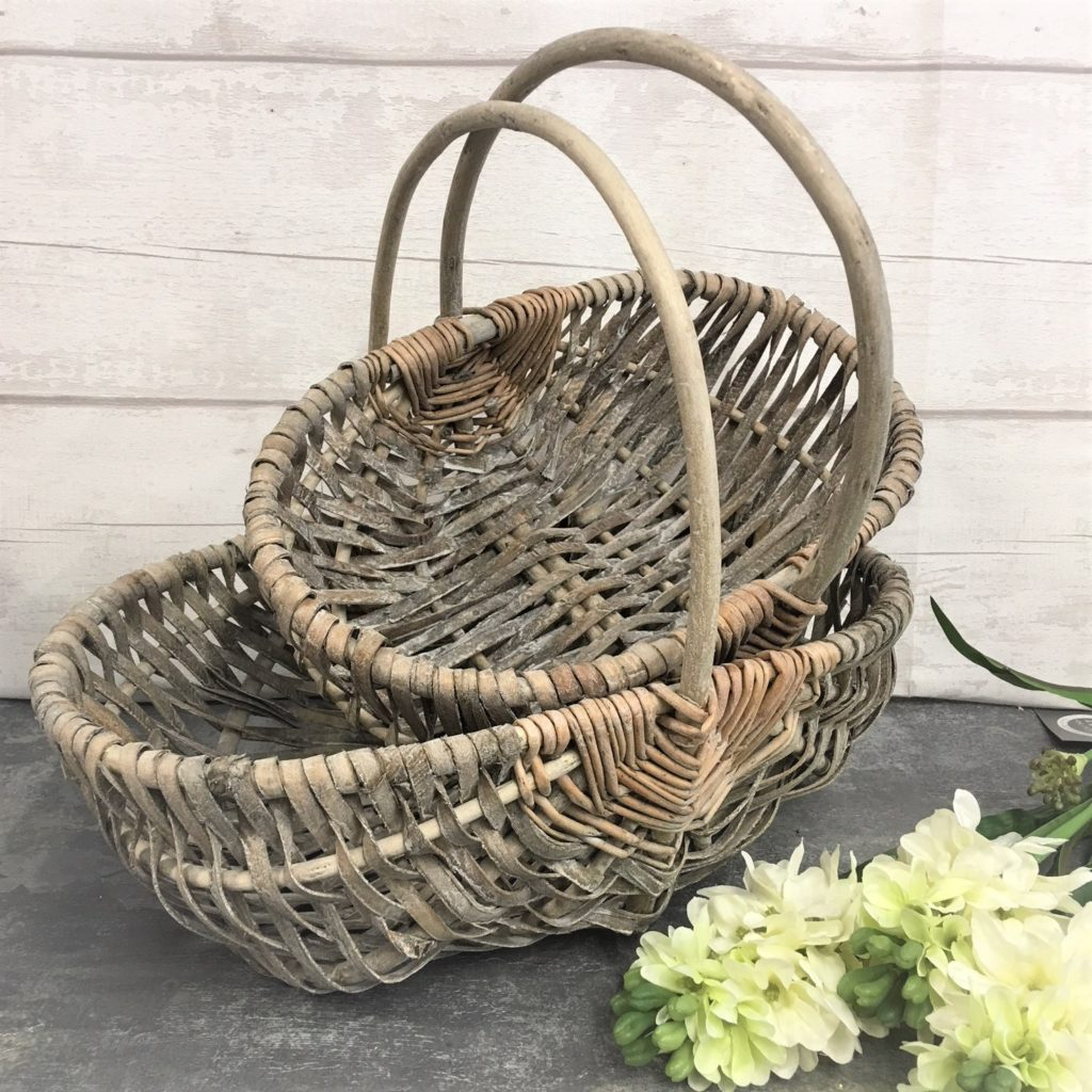 set-3-baskets-new