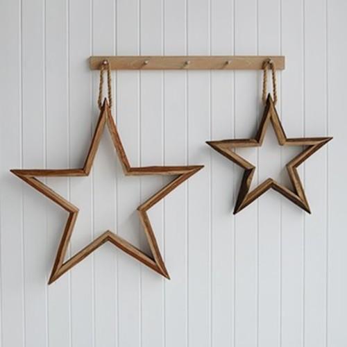 stars-set-2-wooden-hanging_500x500