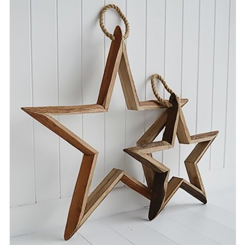 stars-set-2-wooden-side_500x500